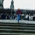 Die Kellerratten - Wer klebt der lebt (Musikvideo)