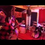 Bullock - Trümmer (Musikvideo)